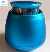 Jay-tech Special: Mini Lautsprecher