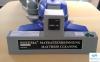 Potema MatratzenReinigungs-System