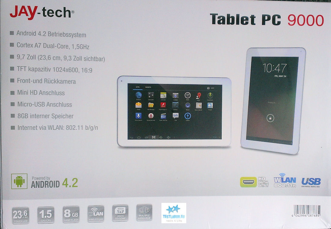 jay tech tablet pc 9000 update