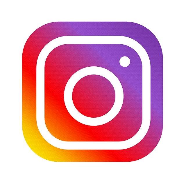 Testlabor.eu auf Instagram